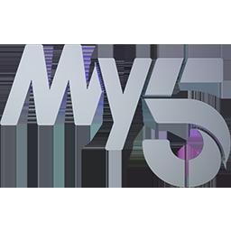 My5.uk