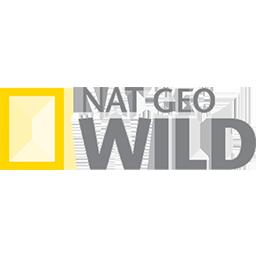 NatGeoWild.uk