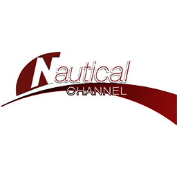 NauticalChannel.uk