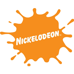 Nickelodeon.uk