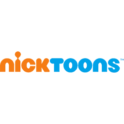 Nicktoons.uk