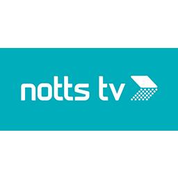 NottsTV.uk
