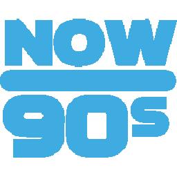Now90s.uk