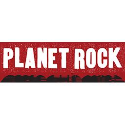 PlanetRock.uk