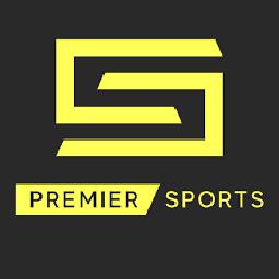 PremierSports1.uk