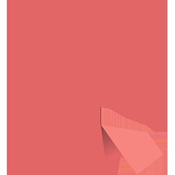 QVC.uk