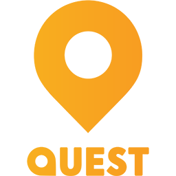 Quest.uk