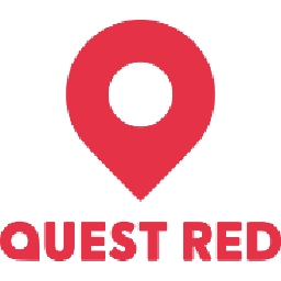 QuestRed.uk
