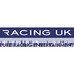 RacingUK.uk