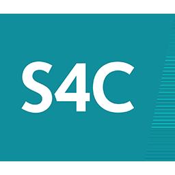 S4C.uk