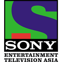 SonyEntertainmentAsia.uk