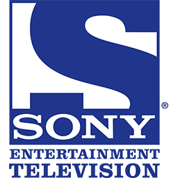 SonyEntertainmentTV.uk