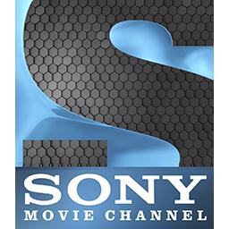 SonyMovies.uk