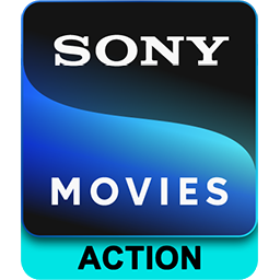 SonyMoviesAction.uk
