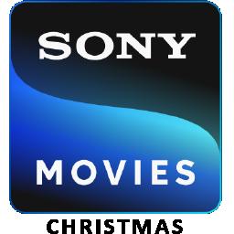 SonyMoviesChristmas.uk