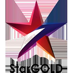 StarGold.uk