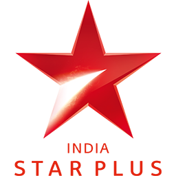 StarPlus.uk