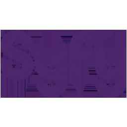 Syfy.uk