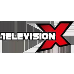 TelevisionX.uk