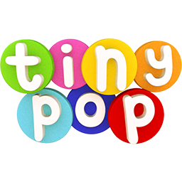 Tinypop.uk