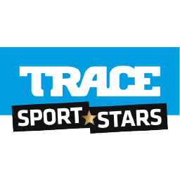 TraceSportStars.uk