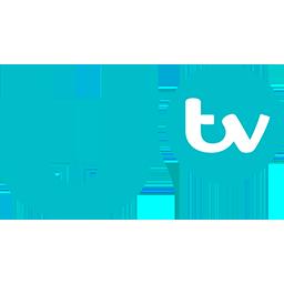 UTV.uk
