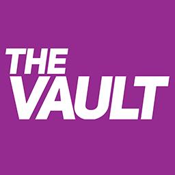 Vault.uk