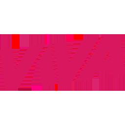 Viva.uk