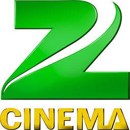 ZeeCinema.uk