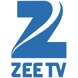 ZeeTV.uk