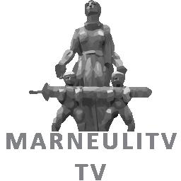Marneulitv.ge