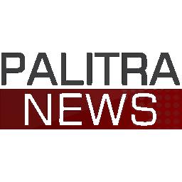 PalitraNews.ge