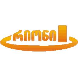 Rioni.ge