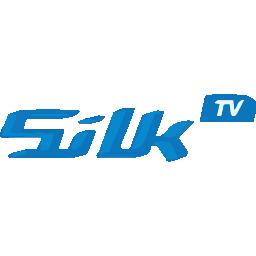 SilkDocumentary.ge