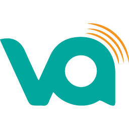 VoiceofAbkhazia.ge