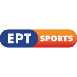 ΕRTSports.gr