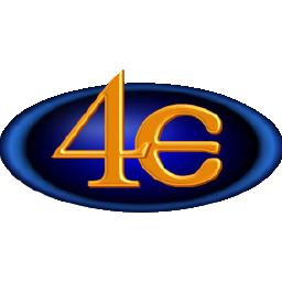 4Ε.gr