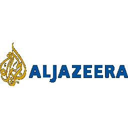 AlJazeera.gr