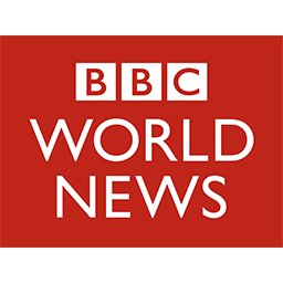 BBC World News IPTV