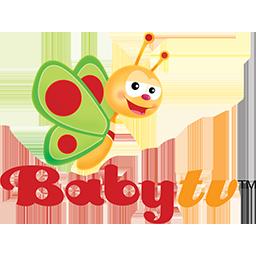 BabyTV.gr