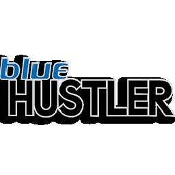 BlueHustler.gr