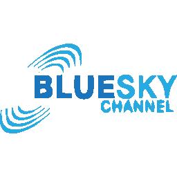 BlueSky.gr