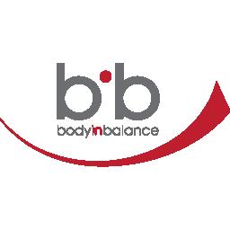 BodyBalance.gr