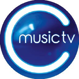 CMusic.gr