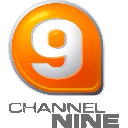 Channel9.gr
