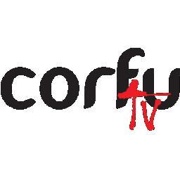 CorfuTV.gr