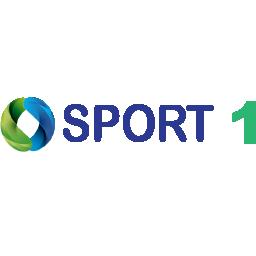 CosmoteSport1.gr