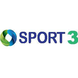 CosmoteSport3.gr