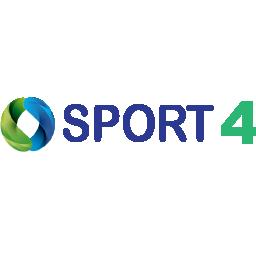 CosmoteSport4.gr