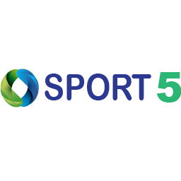 CosmoteSport5.gr